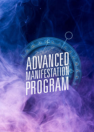 Advanced Manifestation Program | Soulvana