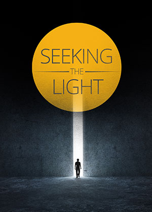 Seeking The Light | Soulvana