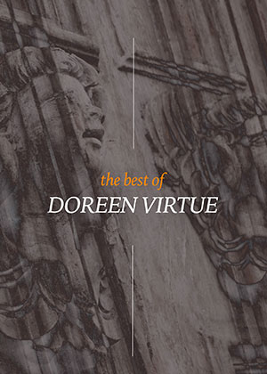 The Best Of Doreen Virtue | Soulvana